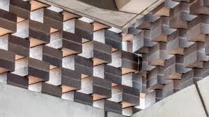 Tate Modern Floor Plan Tate Modern Ramboll Group
