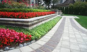 Landscape Design Pictures by Landscape Design Northville Michigan Executive Landscape