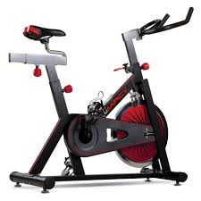 Weight Benches With Weights Bikes Sears Exercise Equipment Cheap Home Gyms Locker Room
