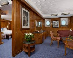 29 best last voyage rms queen mary images on pinterest queen