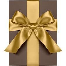 antique gold satin ribbon paper source