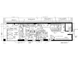 quick floor plan creator fast food restaurant floor plan home design plan