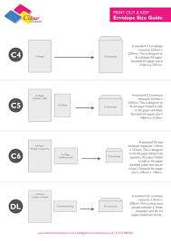 Envelopes Size Best 25 Dl Envelope Size Ideas On Pinterest Diy Lace Envelope