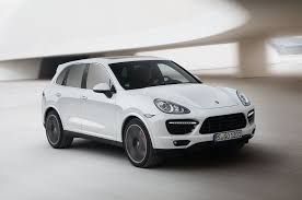 porsche suv turbo porsche cayenne turbo s first drive review autocar