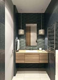 beautiful bathroom decorating ideas modern bathroom decorating ideas hermelin me