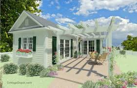 accessible tiny home granny pods floor plans med cottage product slider