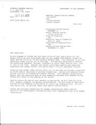 Tax Letter For Donation Let U0027s Build Wells A Charity Providing Water To Those Who Truly