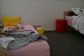 Floor Beds For Toddlers Why We Use A Montessori Floor Bed How We Montessori
