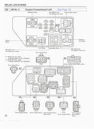 1998 toyota corolla radio wiring diagram efcaviation com
