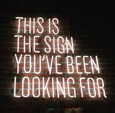 best 25 neon quotes ideas on neon signs quotes neon