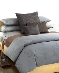 Design Calvin Klein Bedding Ideas Calvin Klein Comforter Amazing Bedding For Best Duvet Covers
