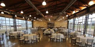 barn wedding venues dfw river ranch at park weddings