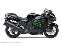 kawasaki ninja in maryland for sale used motorcycles on