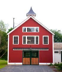 inspiring ideas carriage house designs ilderton 4 interior