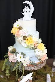 12 best antebellum wedding venue images on pinterest wedding