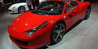 how much 458 spider 2014 motor 2015 458 spider this car is