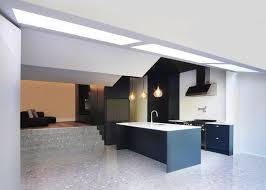 bureau de change londres mejores 394 imágenes de house extensions en casas