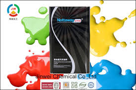 china multi color change car paint chameleon pigment spray for