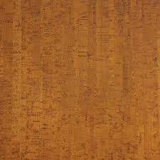 Cork Flooring Vs Hardwood Heritage Mill Bombay Plank 13 32 In Thick X 11 5 8 In Wide X 36