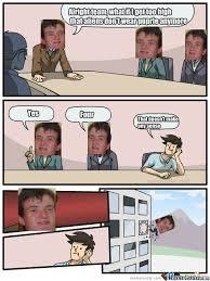 Stanley Meme - stoner stanley meeting by troller123321 meme center