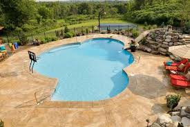 Backyard Sport Games Backyard Sport Courts Swimming Pools Putting Greens And Games
