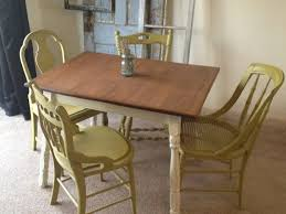 brilliant mid century kitchen chairs and best 20 mid century