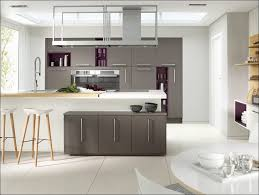 kitchen cabinet faces acrylic kitchen cabinets review red gloss