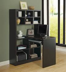 Corner Home Office Furniture by Corner Desk Home Office Magnificent In Interior Design For Office