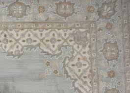 designer wool area rugs area rugs fabulous rugs fabulous blue as beige area rug 8ã u201410