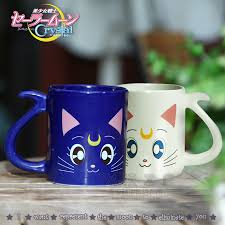 20th anniversary gifts for 20th anniversary gifts promotion shop for promotional 20th