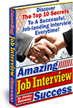 amazing cover letters resume cover letter creator