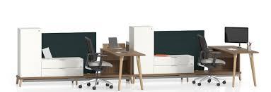 mobilier de bureau groupe systèma ameublement bureau montréal brossard