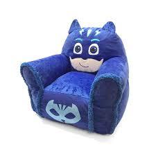 pj masks catboy bean chair walmart