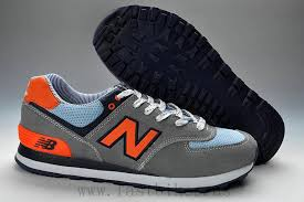 Comfortable New Balance Shoes New Balance A21 Men Us High Quality Running Shoes On Sale Nike