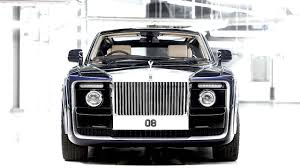 roll royce nigeria rolls royce sweptail debuts at 13 million u2014 features u2014 the
