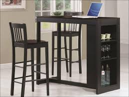 Cheap Chairs For Kitchen Table by Dining Room Awesome Kitchen Rectangle Pub Table Bar Set Sets In
