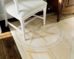 floors unlimited louisville cky carpet vidalondon