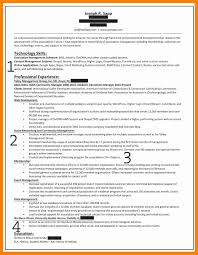 Sample Professional Summary Resume by 7 Professional Summary For Resume Doctors Signature