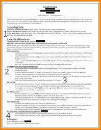 Professional Summary On Resume 100 Memberships On Resume 11 Resume Career Summary Examples