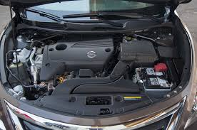 nissan altima 2013 engine 2014 altima 2 5 engine images reverse search