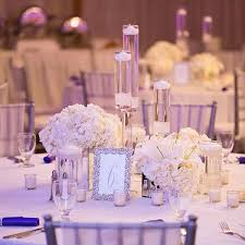 wedding venues in pensacola fl pensacola wedding reception venues hotel florida