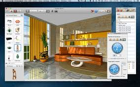 uncategorized spacious interior design computer program best
