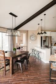 Design Home Remodeling Corp by 124 Best Kitchen Design Images On Pinterest Baking Bamboo And