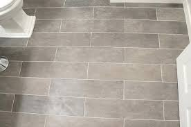 tile flooring ideas for bathroom ceramic bathroom floor tiles proportionfit info