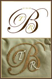 b cake topper from proof to monogram cake topper toppers with glitz