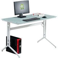 Small Glass Desks Cheap Glass Computer Desk Buy Glass Computer Desk Cheap Glass Desk