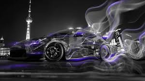 nissan 370z wallpaper nissan 370z jdm crystal city smoke drift car 2014 el tony