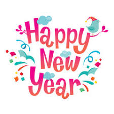 Decoration Happy New Year Search Photos