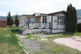 4 bedroom mobile homes for sale bedroom cool used 4 bedroom mobile homes for sale home design