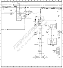 ford cargo wiring diagram ford wiring diagrams instruction